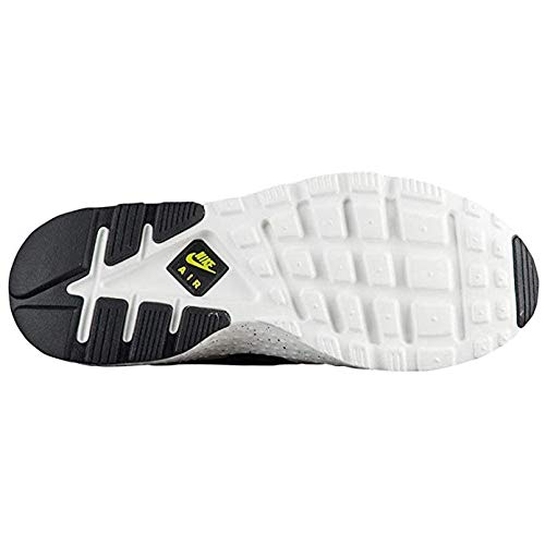 Womens Ultra Si 5 200 Huarache Air Size W Run 881100 6 Nike wqYaXIRA