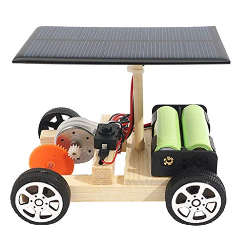 Bestselling Solar Toys