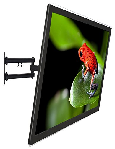 Buy play tv mount
