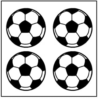 product image for Soccer Incentive Stickers