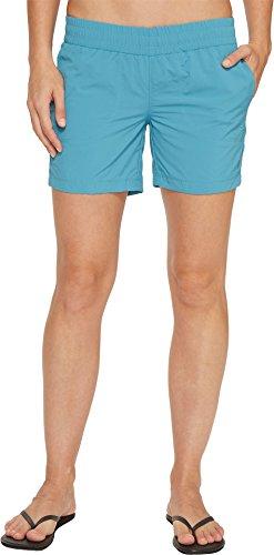 Mountain Hardwear Athletic Shorts - Mountain Hardwear Class IV Short - Women's Shasta XS