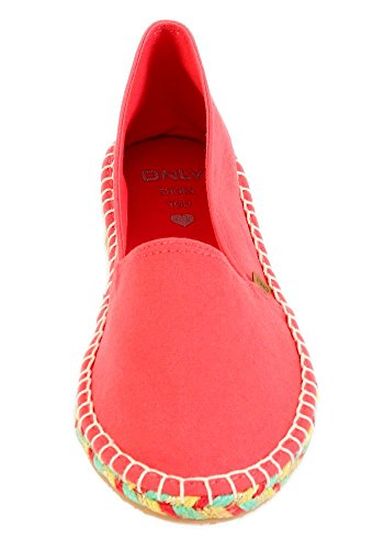 mod Donna rosetg espadrillesolde scarpe only 15131253 xrqwtr67