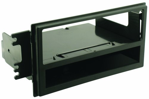 scosche-dash-kit-for-2005-up-kia-spectra-pocket-installation-kit