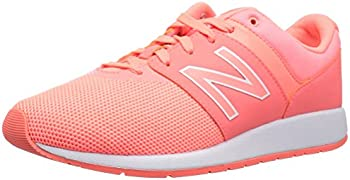 New Balance Kids 24 Sport Shoes