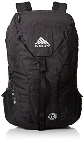 - Kelty Women's Shrike Backpack, Black