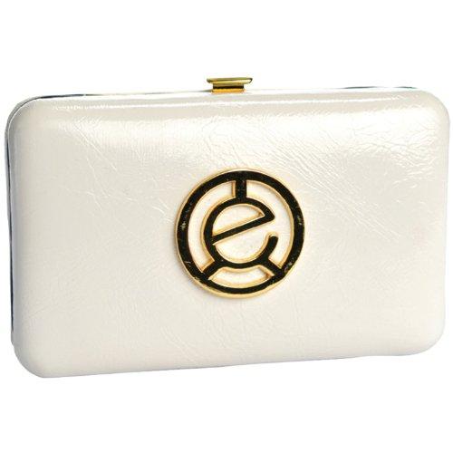 jill-e-designs-022721-vanilla-clutch-for-camera-cream