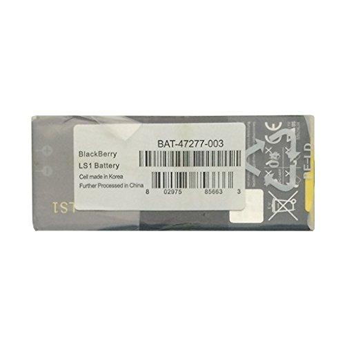 New-Blackberry-Battery-LS1-For-Z10-1800mAh-Generic