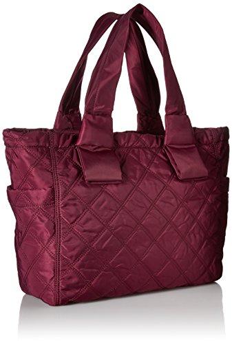 Marc Jacobs Women s Nylon Knot Baby Bag