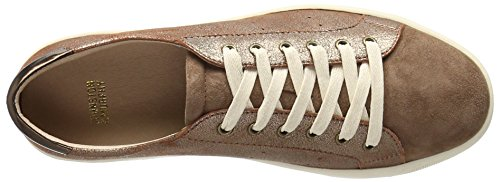 Murphy Johnston amp; Sneaker Women's Fashion Emerson Copper C5fnW5R