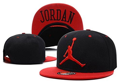 db8963251a3e Jordan snapbacks adjustable hats caps 2 - Buy Online in Oman ...