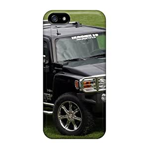 Faddish Phone Cases For Iphone 5/5s / Perfect Cases Covers