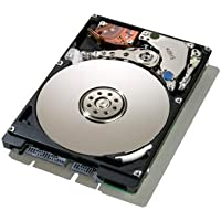 Brand 320GB Hard Disk Drive/HDD for HP Pavilion g60-230us g60-235dx hdx18t