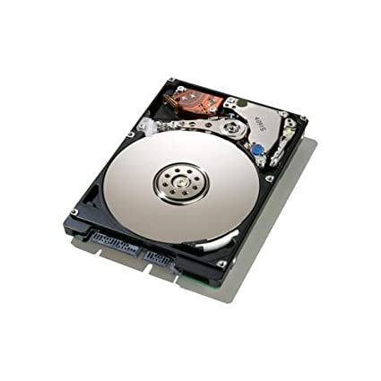 Lenovo ThinkPad T500 SATA Drivers for Mac Download