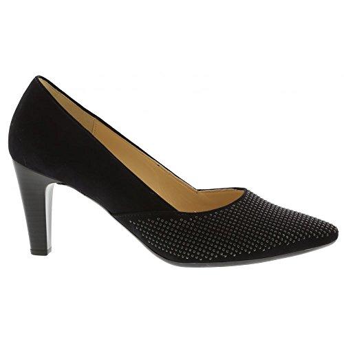 Zapatos Shoes Gabor de Basic Tac Gabor BZUxUqT