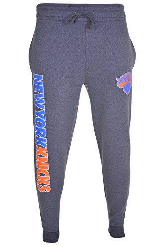 bf485347f66 ... City Edition FDNY Shield Nike Sweatpants DISCONTINUED - Medium. Sale  Price   69.00. Store  Ebay. NBA New York Knicks Men s Jogger Pants Active  Overtime ...