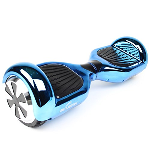 Bluefin Children's Classic Self Balancing Scooter