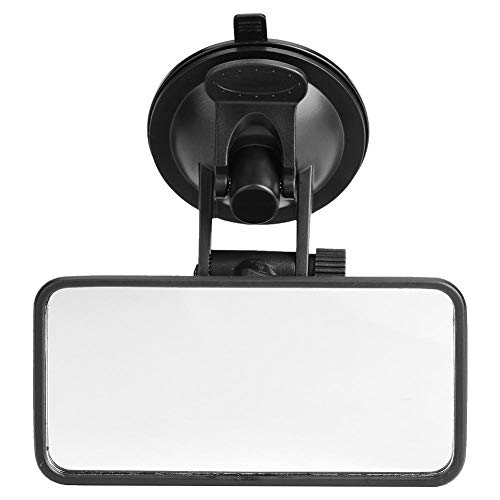 [해외]Aramox 유모차 거울, 자동차 용 백 미러, 아이 용 모니터 유리 조절 차 용 백 미러 / Aramox stroller mirror, rear view mirror for car, adjustable rearview mirror for children`s monitor glass