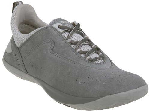 Kalso Earth Shoes Women's Grey Pristine 5 B(M) US for sale  Delivered anywhere in USA