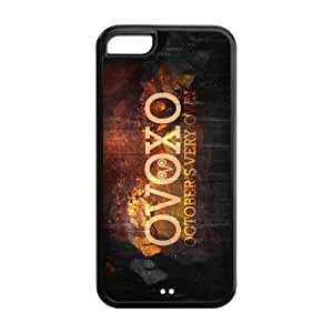 LJF phone case DIY Hard Snap-on Backcover Case for iphone 4/4s- The Weeknd XO