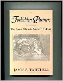 james b twitchell essay Free essays from bartleby | escaping the governess in the turn of the screw at  the end of the turn of the screw, great ambiguity exists surrounding miles's.