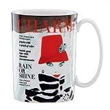 Kate Spade New York Rain Or Shine Mug