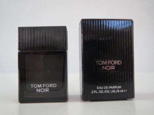 0.2 Ounce Parfum Mini - 3