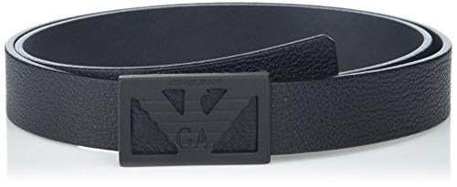 armani jeans belt - 3
