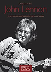 John Lennon (Stories Behind the Songs)