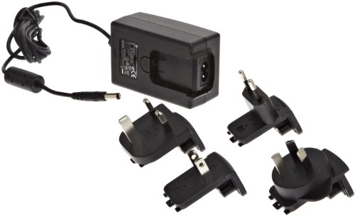 Fluke Bc 7240 Battery Charger Eliminator  For 75X Documenting Process Calibrator