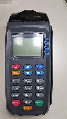 S90 - GPRS and EMV (Hana Innosys OEM Version of Pax S90) (5 Units)