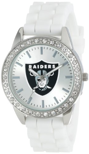 Game Time Women's NFL-FRO-OAK