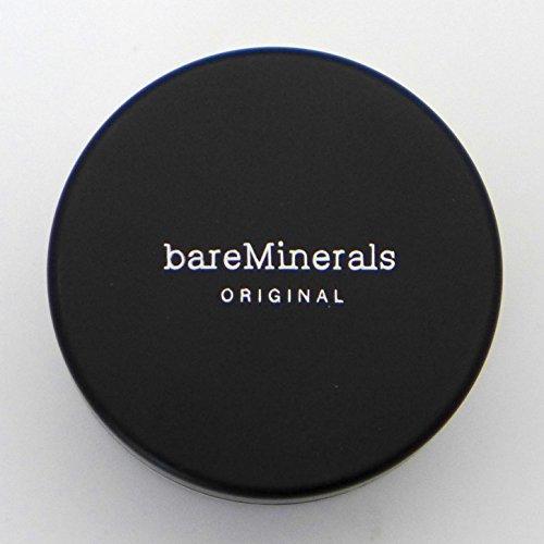 BareMinerals Original SPF 15 Foundation - Light 8 g / 0.28 Oz