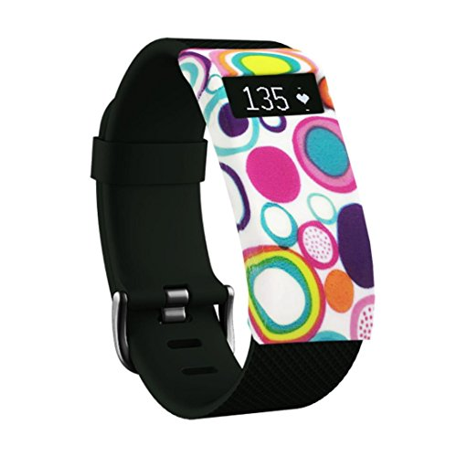 lonsbor-slim-designer-sleeve-case-band-cover-for-fitbit-charge-charge-hr-l