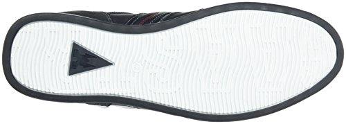 Gaastra Hatch Chapa - Zapatillas de casa Hombre azul (navy)