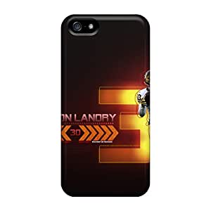 New Arrival Premium 5/5s Case Cover For Iphone (washington Redskins)