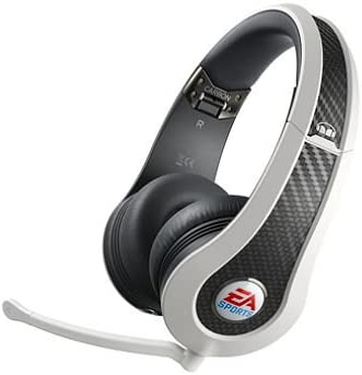 MVP Carbon Monster EA Sports Ultra High Definition Gaming