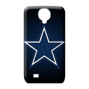 samsung galaxy s4 Durability Colorful stylish phone covers dallas cowboys 1