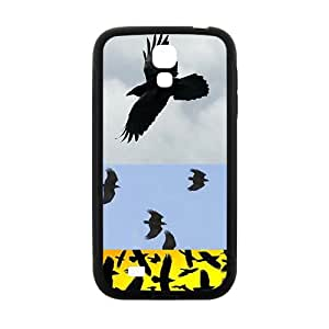 Flying Eagle Case for Samsung Galaxy S4