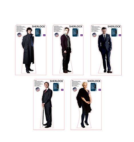 mini-standup-pack-sherlock-watson-moriarty-mycroft-mary-bbcs-sherlock-advanced-graphics-11-mini-card