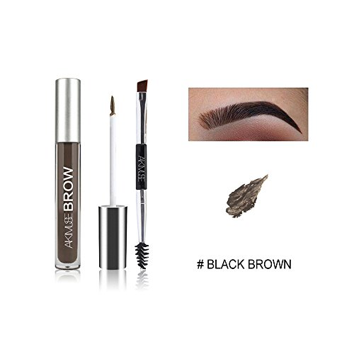 Fantastic Eyebrow Pen