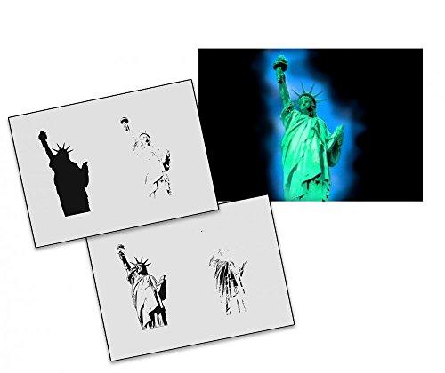 Liberty Design - 6