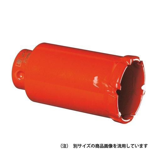ミヤナガ PC 複合ブリットコアカッター PCH95C B004CIMYF0