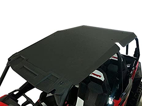 Polaris RZR 4 900/1000 Hard Roof