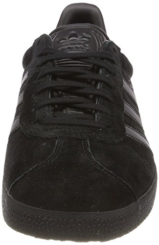 Core Men Black Adidas Gazelle Black Shoes Black Core Core Black 6HBxgTqwx