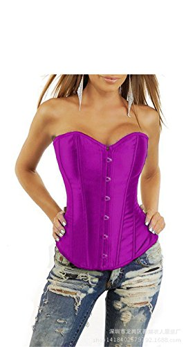 Beautface Makeup corsets Sexy Lingerie spot Corset Taste Plastic Clothing Agent Joining Source