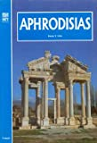 img - for Afrodisias-fransizca book / textbook / text book