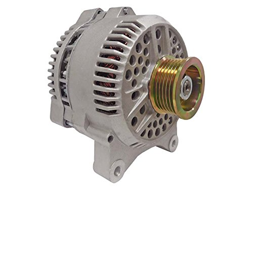 Premier Gear PG-7776 Professional Grade New Alternator