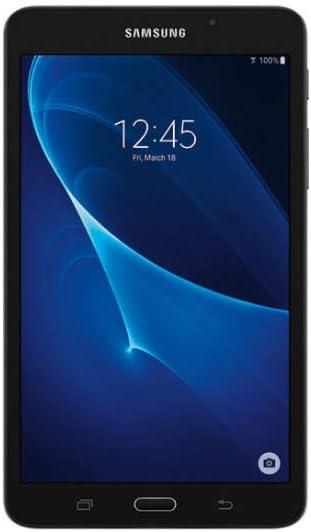 Samsung Galaxy Tab A 7-Inch Tablet (8 GB