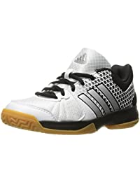 Performance Women\u0027s Ligra 4 W Volleyball Shoe