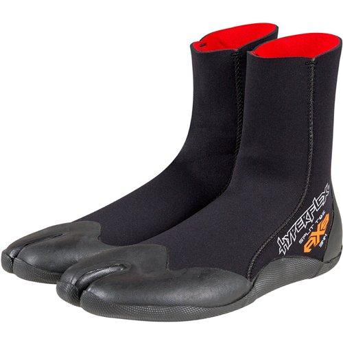 surf booties split toe - 7